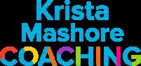 Logo Image for Krista Mashore